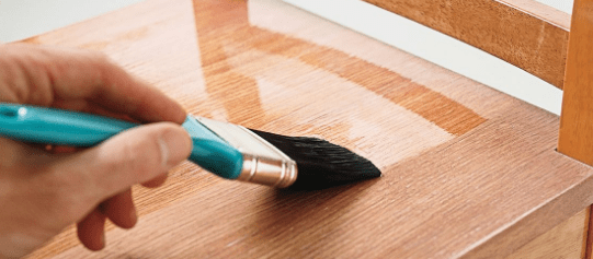 Lacquer vs Polyurethane: What is the Difference?